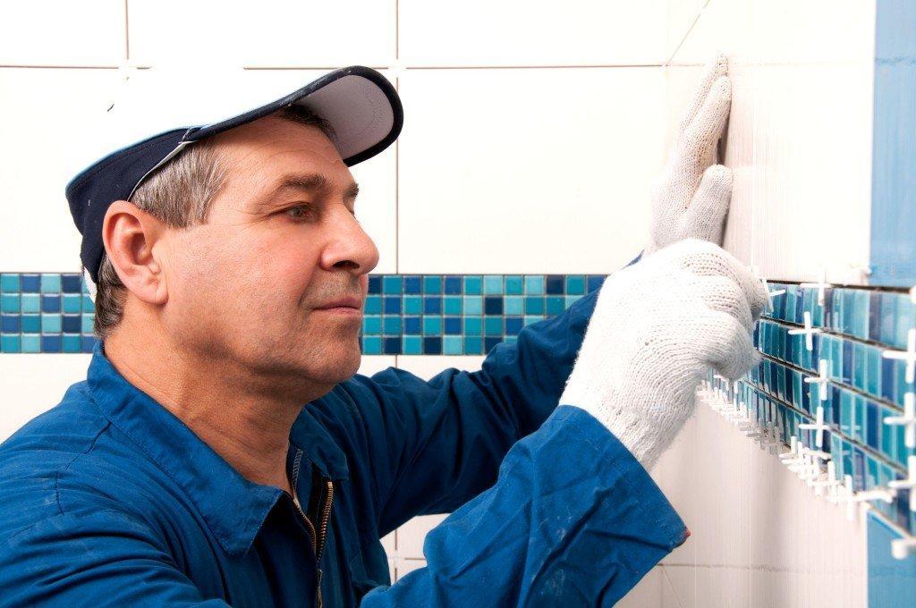 профессиональный ремонт квартир Одинцово цены под ключ