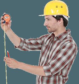 заказать ремонт квартир Одинцово недорого цены