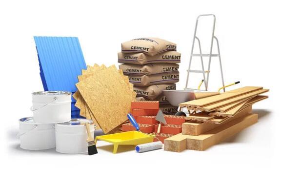 качественный ремонт квартир в Одинцово от Ремонтофф