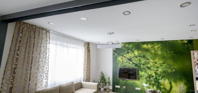 цены на натяжные потолки Одинцово матовые натяжные потолки цена с установкой