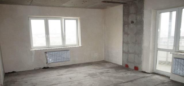 ремонта квартир в новостройке Одинцово ремонт квартиры с черновой отделкой в новостройке