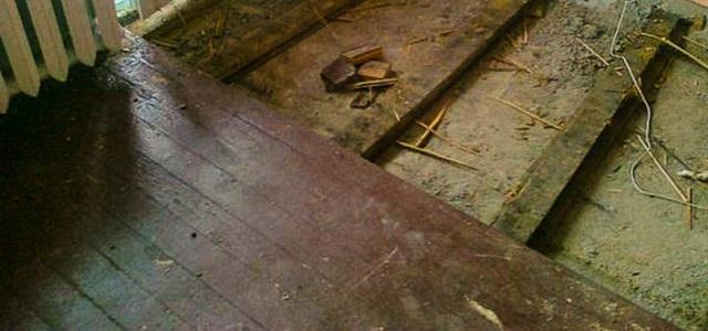 ремонт квартиры в хрущевке Одинцово ремонт и отделка полов в хрущевке