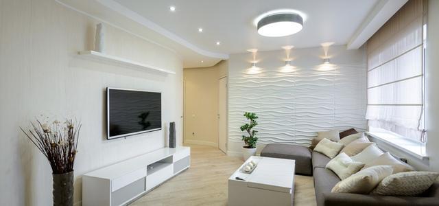 купить тканевые натяжные потолки цена тканевый натяжной потолок Одинцово