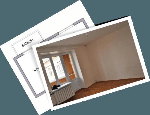 ремонтно отделочные работы Одинцово стоимость отделочных работ в хрущевке